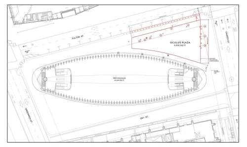 small resolution of preview the floorplan world trade center