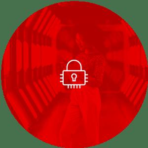 AI at the Edge & IoT Image