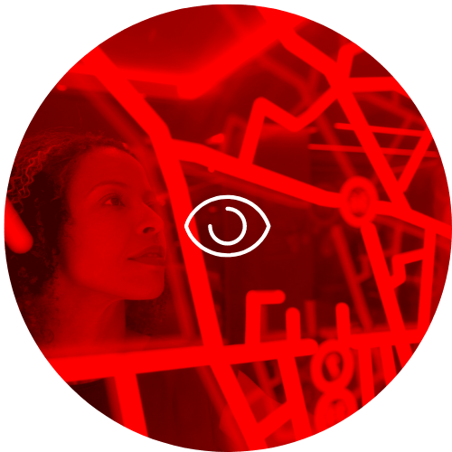 Computer Vision, AR/VR, & Robotics Image