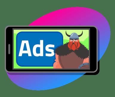icon-ads@2x