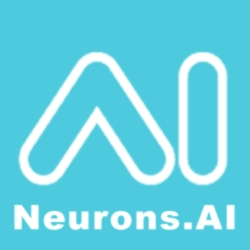 Neurons.AI