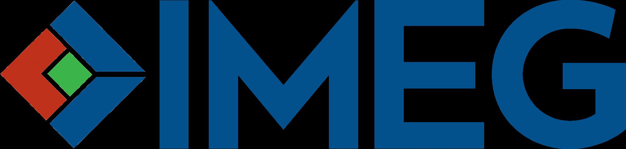 imeg-logo_FINAL-1