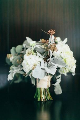 austin_chloe_wedding-10