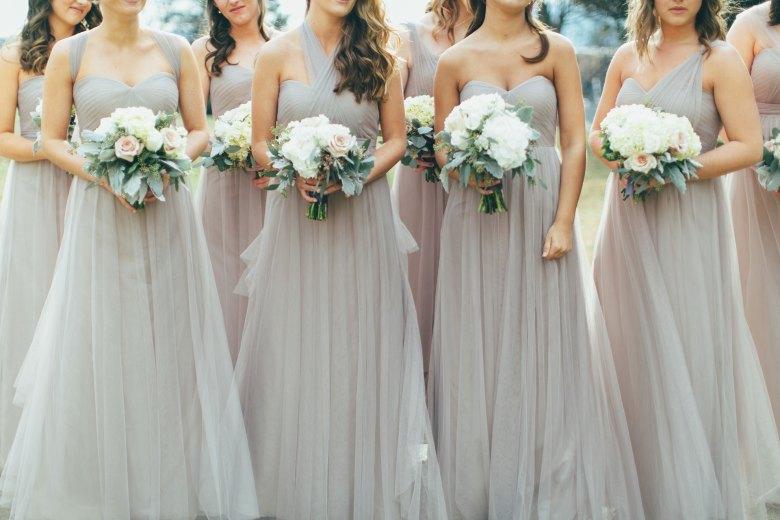 austin_chloe_wedding-1157