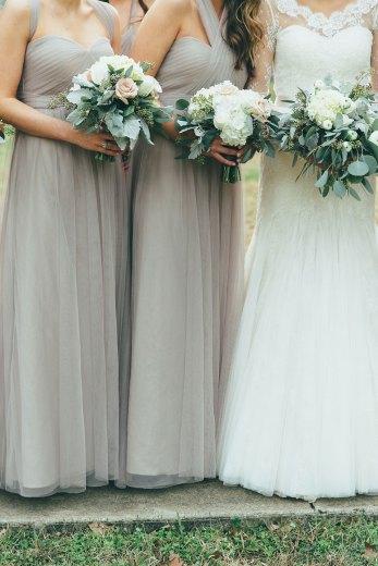 austin_chloe_wedding-1205