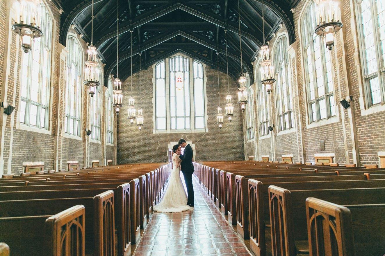 austin_chloe_wedding-1377