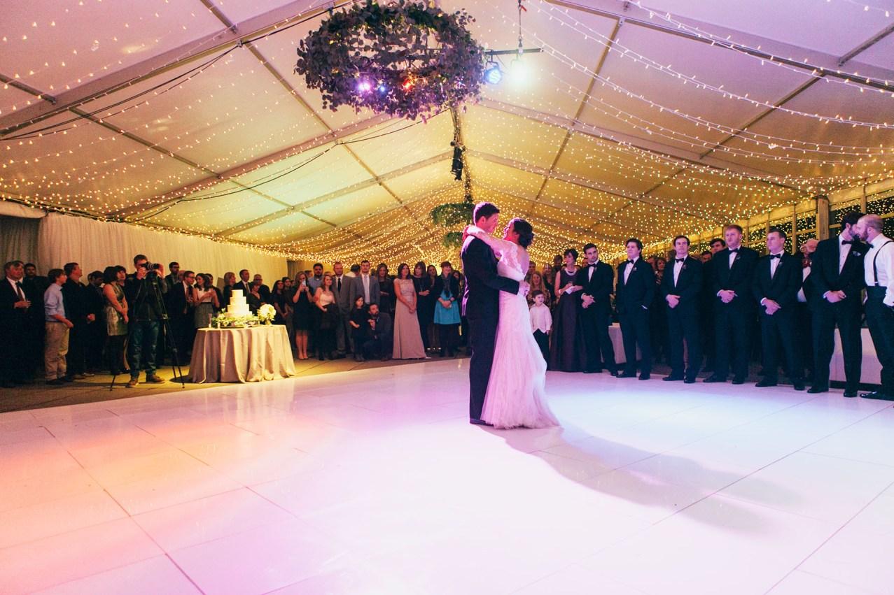 austin_chloe_wedding-2035