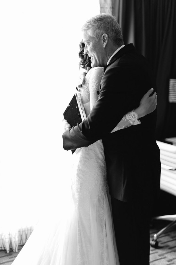 austin_chloe_wedding-216