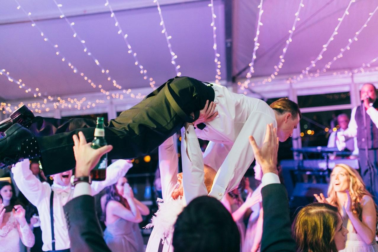 austin_chloe_wedding-2797