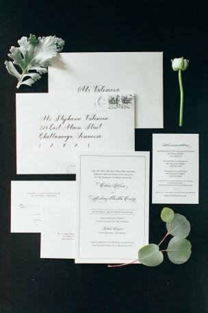 austin_chloe_wedding-4-2