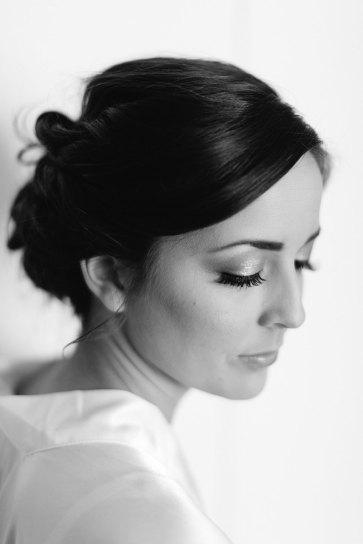 austin_chloe_wedding-40