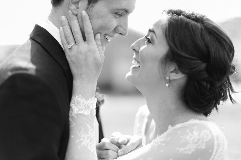 austin_chloe_wedding-461
