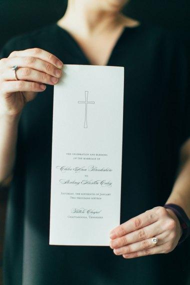 austin_chloe_wedding-47