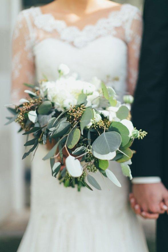 austin_chloe_wedding-551