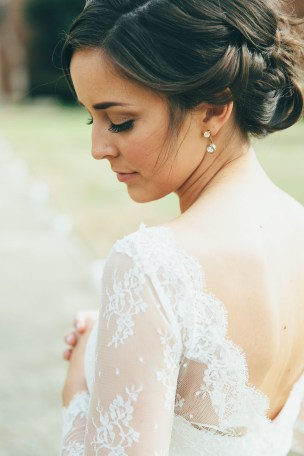 austin_chloe_wedding-663