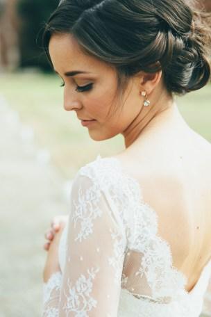 austin_chloe_wedding-663