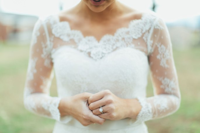 austin_chloe_wedding-935