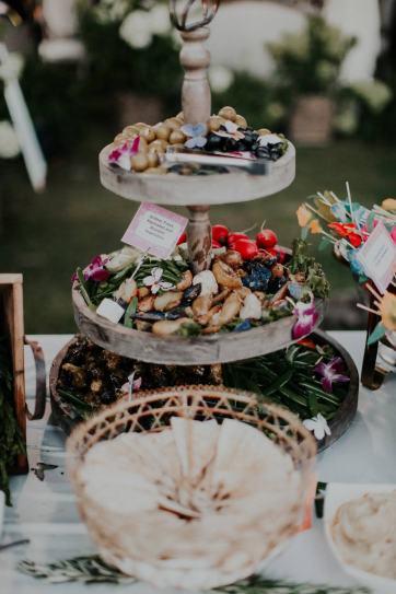 ALLD_mclagan_wedding-1012