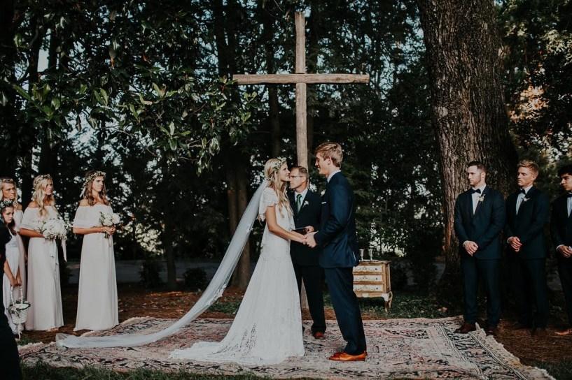 ALLD_mclagan_wedding-739