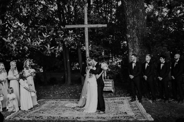 ALLD_mclagan_wedding-759
