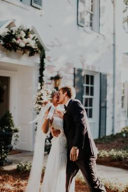 ALLD_mclagan_wedding-787