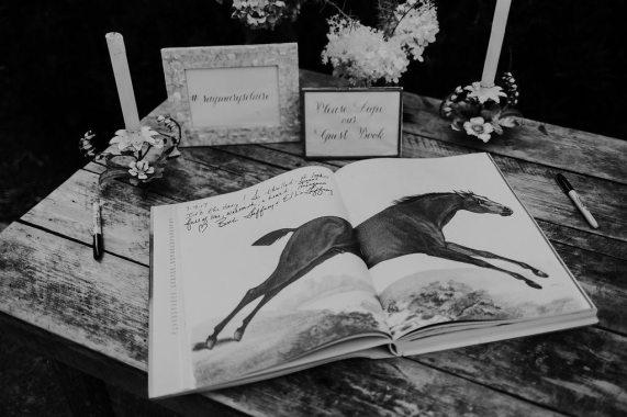 ALLD_mclagan_wedding-984