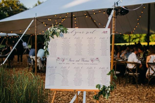 Stevie _ Thomas Wedding FINALS-1090