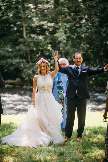 Stevie _ Thomas Wedding FINALS-469