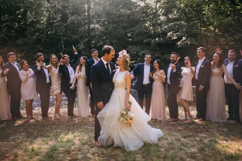 Stevie _ Thomas Wedding FINALS-747