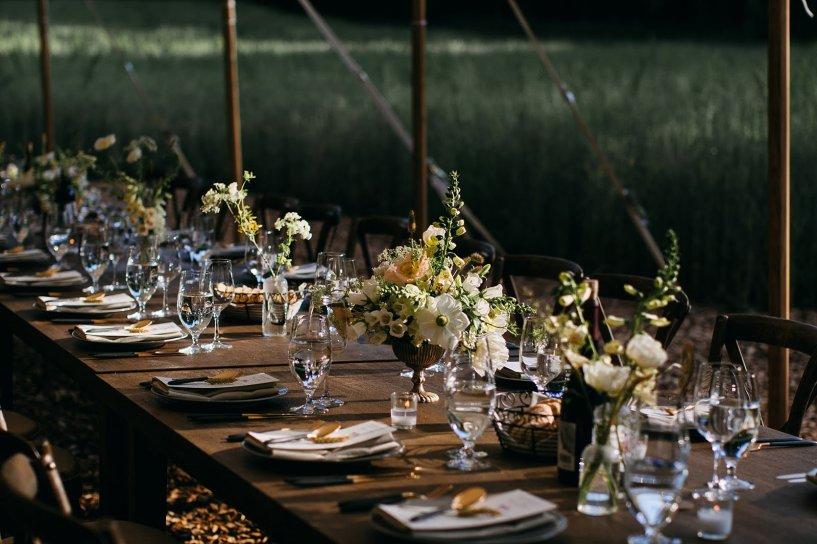 Stevie _ Thomas Wedding FINALS-975