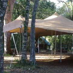 Kitchen Silverware How Much Does It Cost To Remodel A Small Stretch Or Bedouin Style Tents | Garden Routes Wedding ...