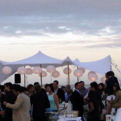Flooring Kitchen Pink Wooden Stretch Or Bedouin Style Tents | Garden Routes Wedding ...