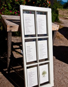 Window pane seating chart also events by design blog rh eventsbydesign