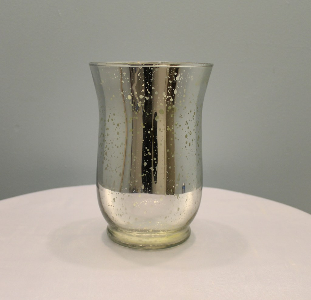 The Juliette Vase Image