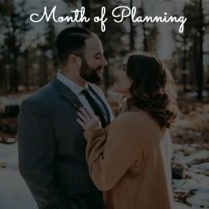 Arizona wedding planner