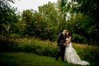140823_wedding0234