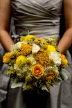 140823_wedding0318