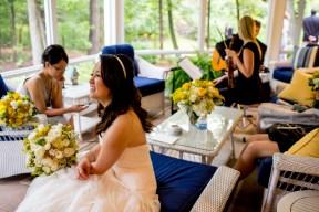140823_wedding0355