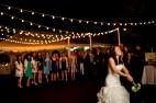 140823_wedding0835