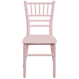 kids-pink-resin-chiavari-chair-le-l-7k-pk-gg-18
