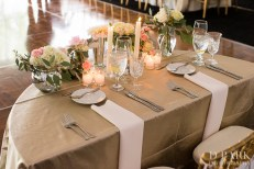 st-regis-monarch-beach-st-edwards-wedding-0008