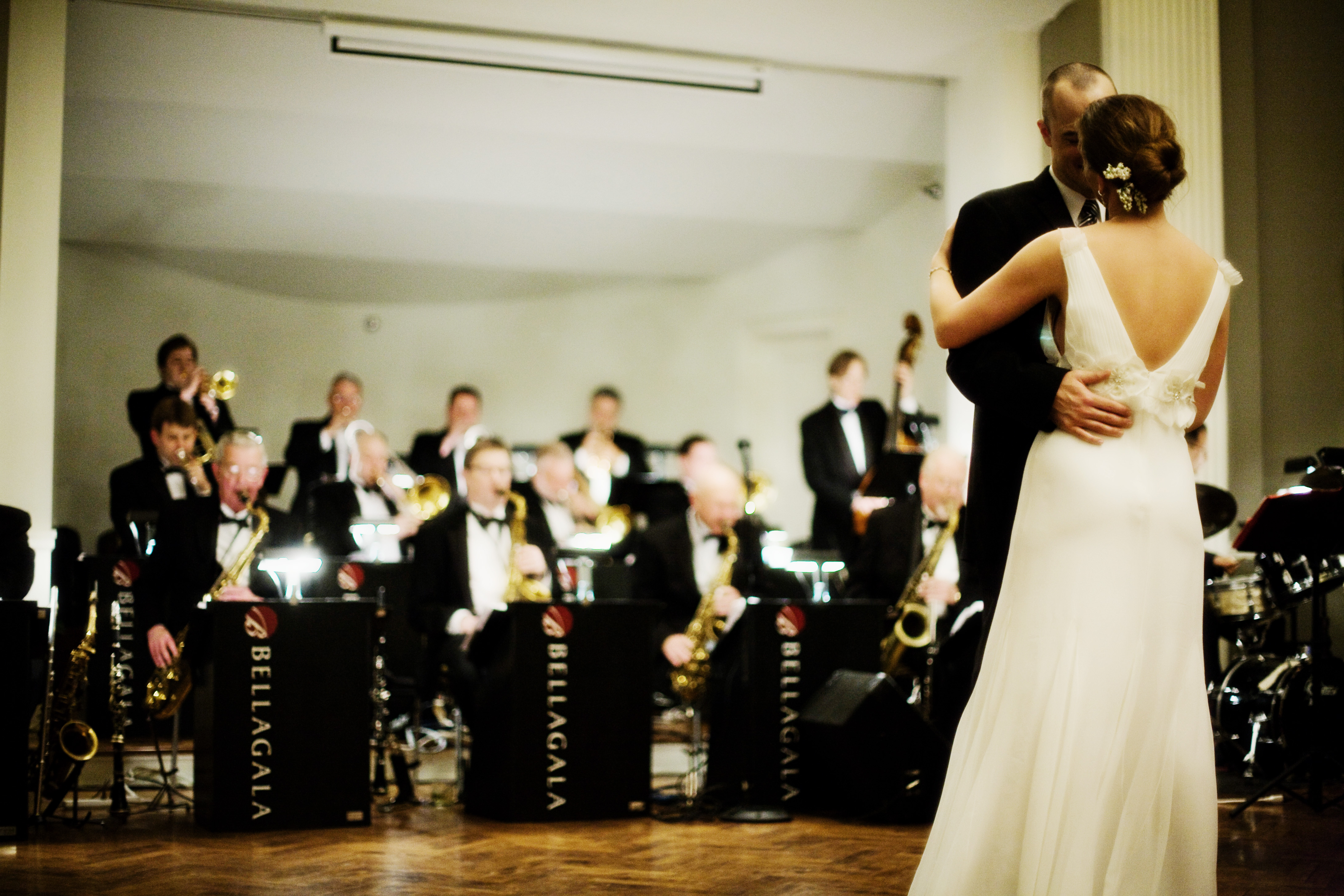 Songs About Marriage And Weddings