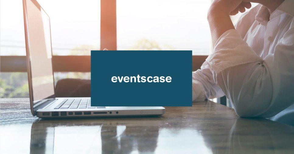 Vimeo, YouTube o Zoom: ¿Cuál es mejor para eventos virtuales?
