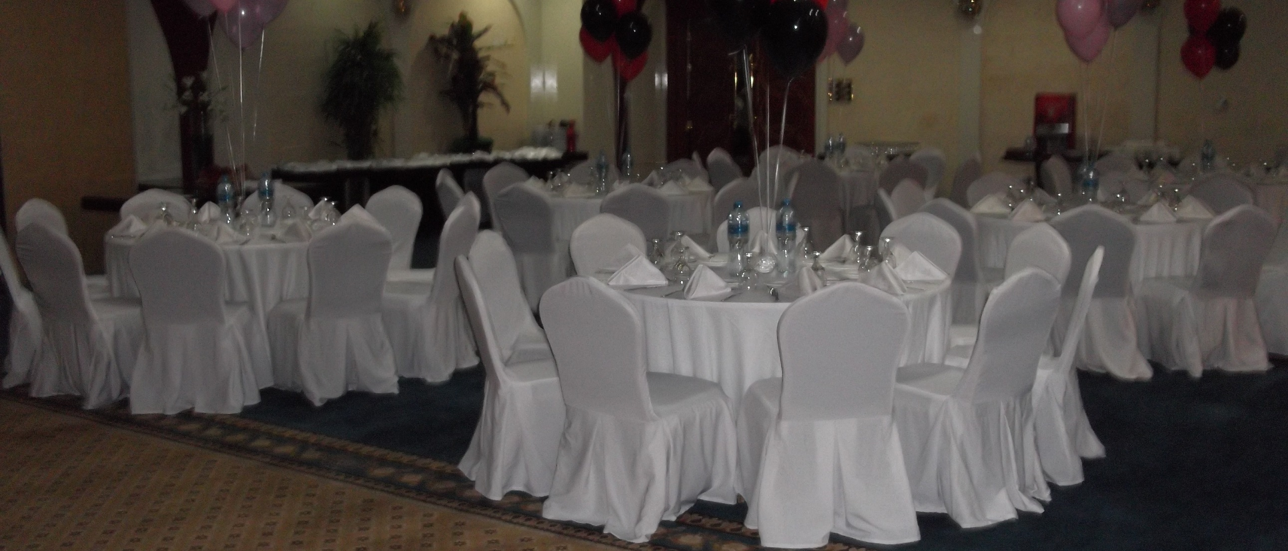 Where Can I Rent Tables And Chairs Adults And Kids Furniture Rental Hire Party Tables Chairs Rental