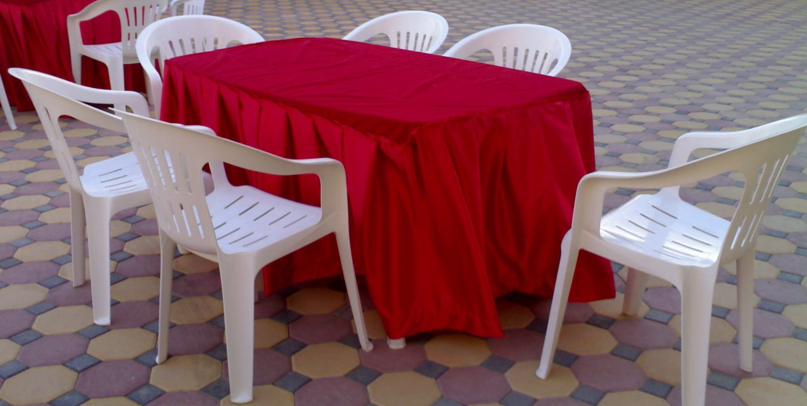 Chairs And Table Rental Adults And Kids Furniture Rental Hire Party Tables