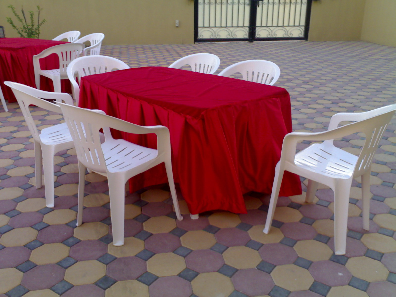 Rental Chairs And Tables Adults And Kids Furniture Rental Hire Party Tables Chairs Rental