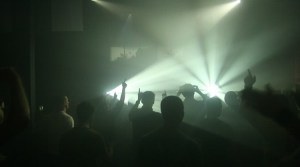 Clublicht