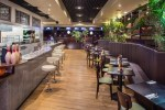 Book The All Star Lanes Restaurant & Bar - Events for London