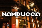 Nambucca London Venue Hire - Events for London