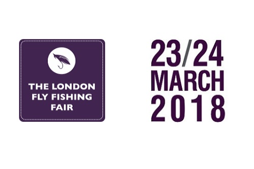 The London Fly Fishing Fair - Events for London